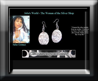 .925 Sterling Silver Jewelry